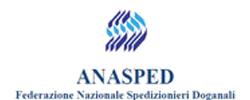 anasped