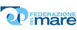 federazione_del_mare