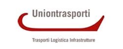 unionetrasporti