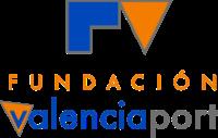 Logo FV_sito
