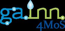 Logo G4M color_sito