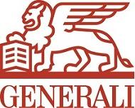 Generali_sito