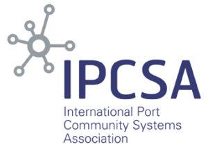 IPCSA logo SM