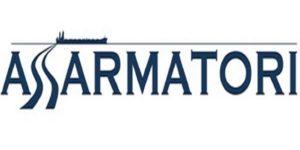 assarmatori