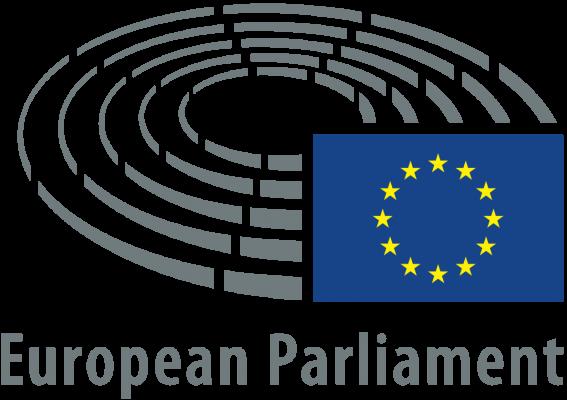 European Parliament_2