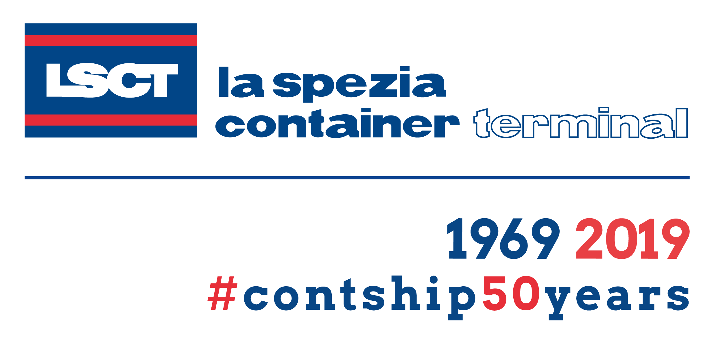 50_YEARS_LSCT_short_colour