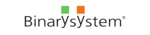 LOGO_BinarySystem_nero (6)
