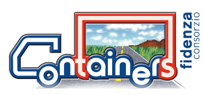 container-fidenza-logo