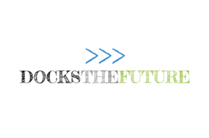 DTF resized logo