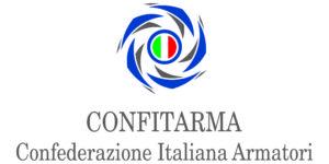 Logo Confitarma