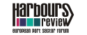 www.harboursreview.com