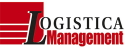 www.logisticamanagement.it